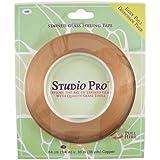 Studio Pro 1/4-Inch Copper Foil