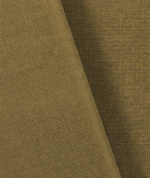 Coyote Brown 1,000 Denier Cordura Nylon Fabric - by the Yard