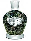 Designer Skin Black, 13.5-Ounce Bottle Review and Comparison