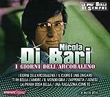 I Giorni Dell'arcobaleno by Di Bari Nicola (2011-06-10)