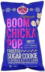 Cookie Boom