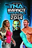 Official TNA Wrestling Annual 2014
