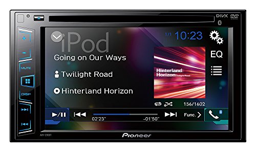 pioneer-dvd-player-avh-290bt-62