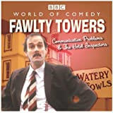 Fawlty Towers: World of Comedy