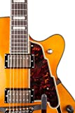 D'Angelico EX-175 Hollowbody Electric Guitar