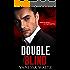 Double Blind (Vittorio Crime Family #2)