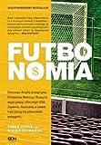 img - for Futbonomia book / textbook / text book