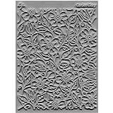 Great Create Lisa Pavelka Individual Texture Stamp