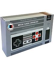 8Bitdo Classic Edition Set - Receiver & NES30 Controller