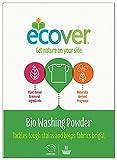 Ecover Bio Washing Powder 750G