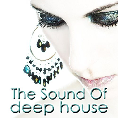 Sound Deep House Various artists product image