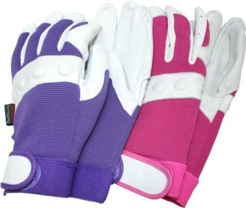 Guantes de Agarre Town and Country
