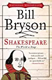 Bargain eBook - Shakespeare