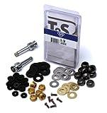T&S Brass B-5K B-0230 Series Faucet Repair Kit