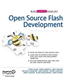 img - for The Essential Guide to Open Source Flash Development book / textbook / text book
