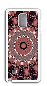 Design Hard Customized case Of case for samsung galaxy note4 - Block diagram