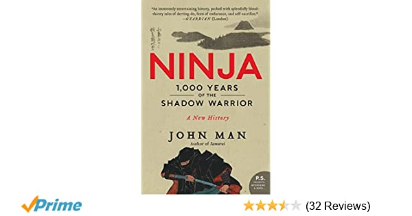 ninja essay reviews