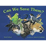 Can We Save Them? (Pb)