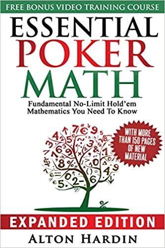 Best Poker Books