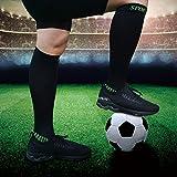 BOCCA Compression Socks, 20-30mmHG For Men and