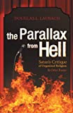 The Parallax from Hell, Douglas L. Laubach, 1469798352