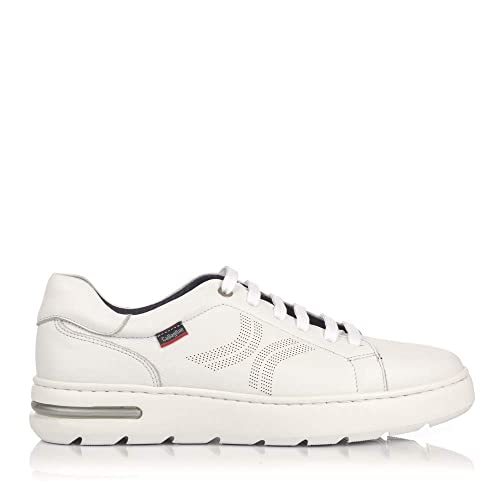 itScarpe Borse Callaghan 14100Sneaker E UomoAmazon 5A4q3RLj