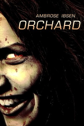 Buy orchard eerie by