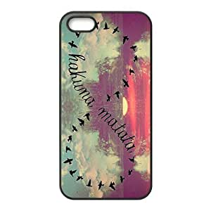 Bestselling Creative New Style High Quality Hard Case For Sam Sung Galaxy S5 Cover