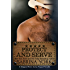 Protect and Serve (Stripped Down Prequel Book 3)
