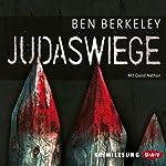 Judaswiege | Ben Berkeley