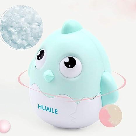 Hemore Roly-Poly - Vaso de juguete para bebé, juguetes para ...