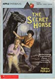 The Secret Horse, Marion Holland, 0590417967