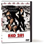 RKO 281 - The Battle Over Citizen Kane
