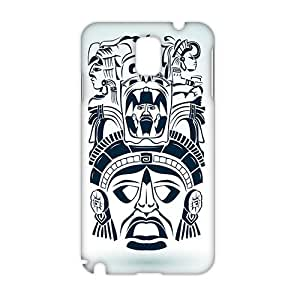 Aztec 3D Phone Case for Samsung note3