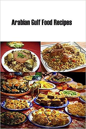 Download e books arabian gulf food recipes pdf salon delouie library download e books arabian gulf food recipes pdf forumfinder Image collections