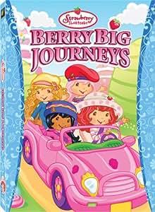 Berry Big Journey (ss)