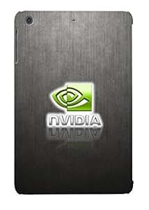 D9a70941668 Faddish Nvidia Case Cover For Ipad Mini/mini 2 With Design For Christmas Day's Gift wangjiang maoyi by lolosakes
