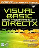 Visual Basic Game Programming with DirectX (Premier Press Game Development (Software)) by Jonathan S. Harbour (2002-01-02)