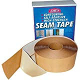 Ames PS250 Peel and Stick Seam Tape