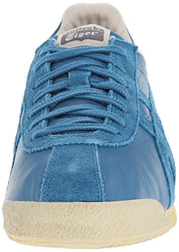 Onitsuka Tiger Corsair Fashion Unisex Sneaker Seaport/Seaport shop for online outlet fast delivery clearance good selling v1vQm