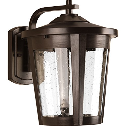 Outdoor Lighting Choices in US - 4
