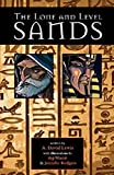 img - for The Lone And Level Sands book / textbook / text book