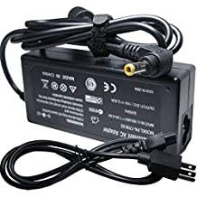 Laptop 19V 65W Ac Adapter Charger Power for ASUS A54C-TB91 A6000 ADP-65DB B50A F2HF APD Asian NB-65B19 -CAA