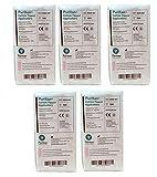 Puritan Medical 6'' Cotton Swab w/Wooden Handle - 806-WC (Box of 500)