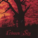 Crimson Sky by Crimson Sky