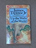 img - for Up the Walls of the World (Pan science fiction) book / textbook / text book
