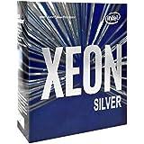 Intel Xeon 4110 Octa-core (8 Core) 2.10 GHz Processor - Socket 3647 - Retail Pack