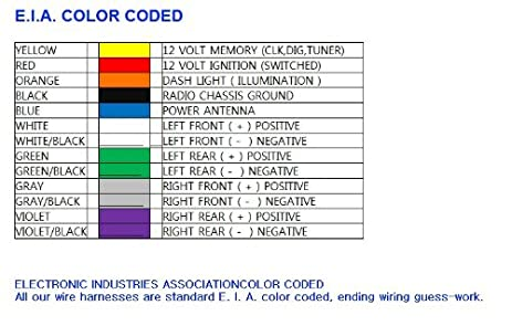 51M6wzNqhqL._SX463_ wiring harness pioneer pioneer wiring harness \u2022 indy500 co pioneer deh 24ub wiring diagram at gsmx.co