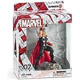 Marvel 21510 Thor Figure