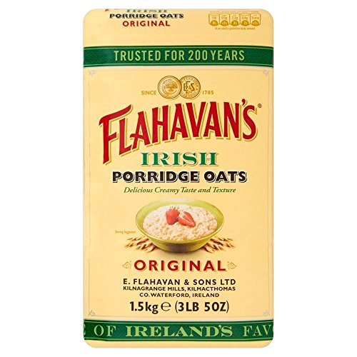 flahavans-irish-porridge-oats-original-15kg